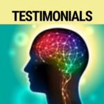 Testimonials of Dr. Timothy J. Allen, MD neurologist